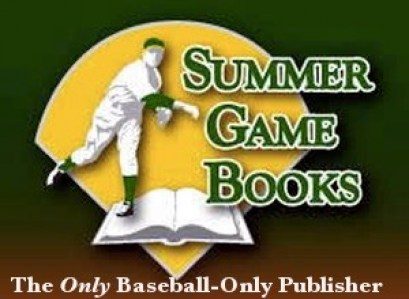 dark-baseball-publisher2