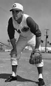 The 1961 Reds' Secret Weapon